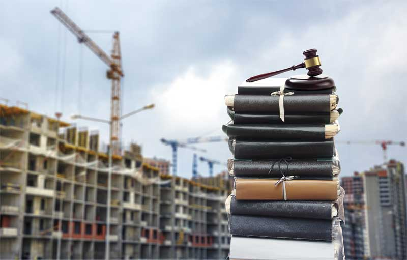 Construction Act